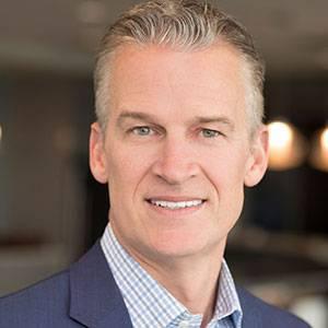 Denton Nordhues | President & CEO, Leeco Trading